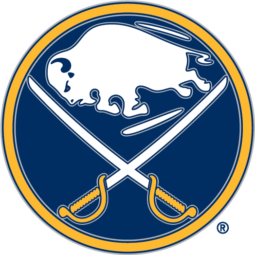 Trusted Rehab Partner of Buffalo Sabres
